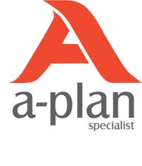 www.aplanspecialist.co.uk