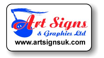 Art Signs UK