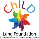 Children's Interstitial Lung Disease