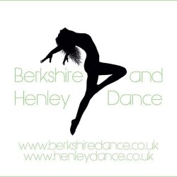Berkshire And Henley Dance