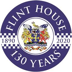 Flint House ...Supporting Police Officers Since 1890...