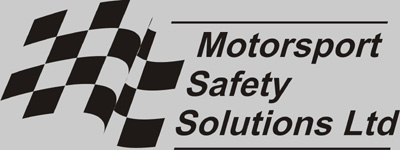Motorsport Safety Solutions Ltd