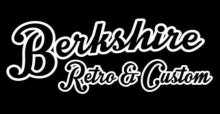 Berkshire Retro And Custom