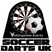 Soccer Darts uk