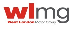 West London Motor Group